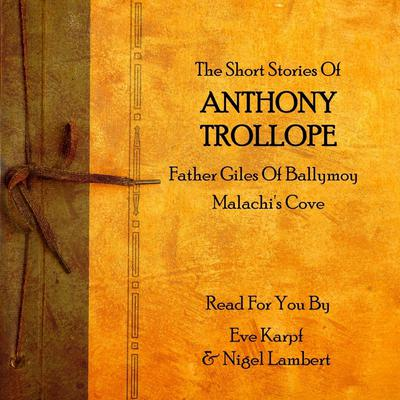 ISBN 9781780000114 product image for Anthony Trollope: The Short Stories - Download | upcitemdb.com