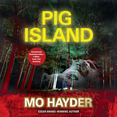 ISBN 9781520000084 product image for Pig Island - Download | upcitemdb.com
