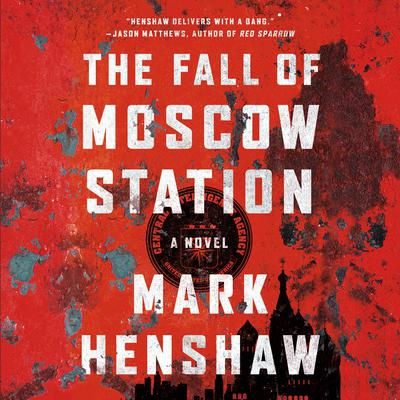 ISBN 9781520000022 product image for The Fall of Moscow Station - Download | upcitemdb.com