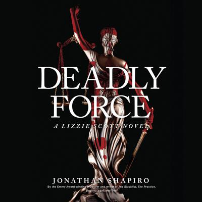 ISBN 9781520000145 product image for Deadly Force - Download | upcitemdb.com